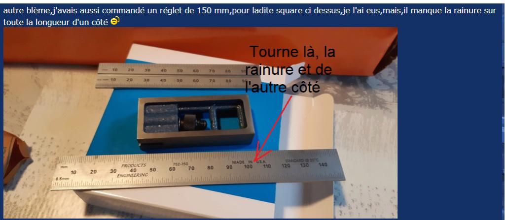 Site Taytools et équerre PEC. - Page 3 Sans_112