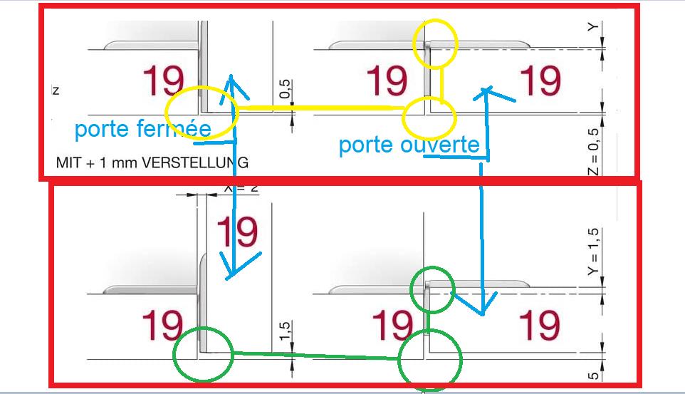 Meuble TV - Entrainement Sans_154