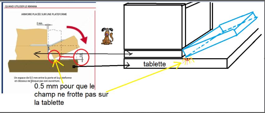 Meuble TV - Entrainement - Page 2 Sans_155