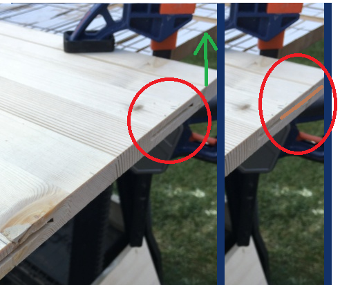 Table basse avec plateau relevable Sans_158