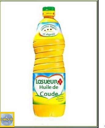 Vends huile de coude. Sans_162