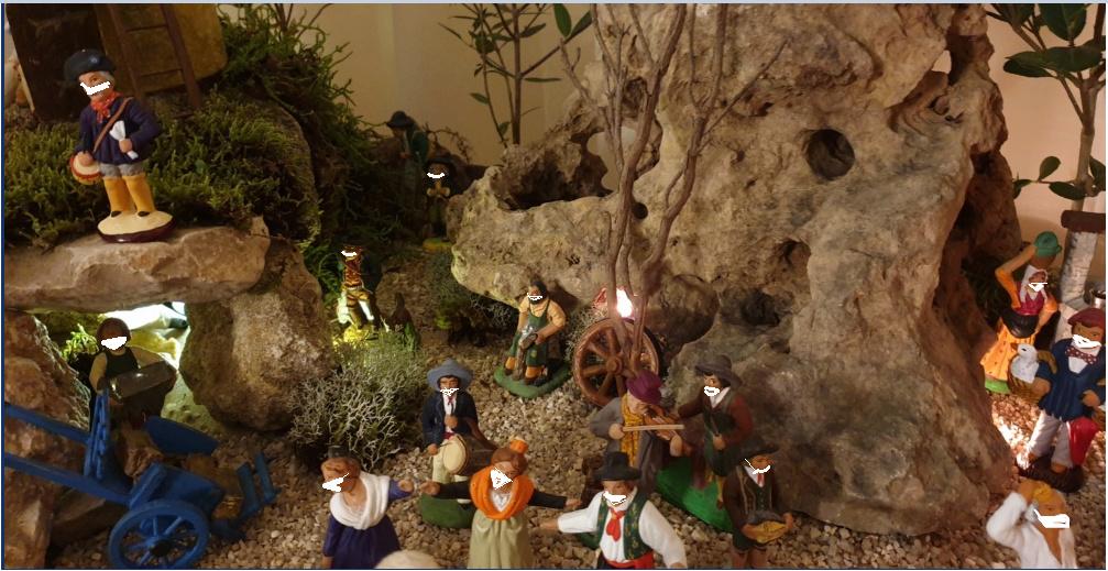 Préparation fête de Noël  Sans_t13