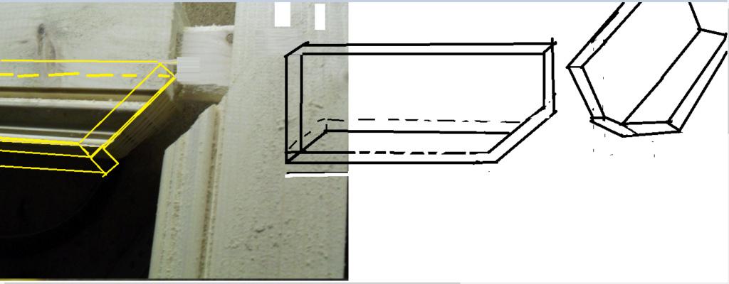 Assemblage par ravancement d'onglet - Page 2 Sans_t93