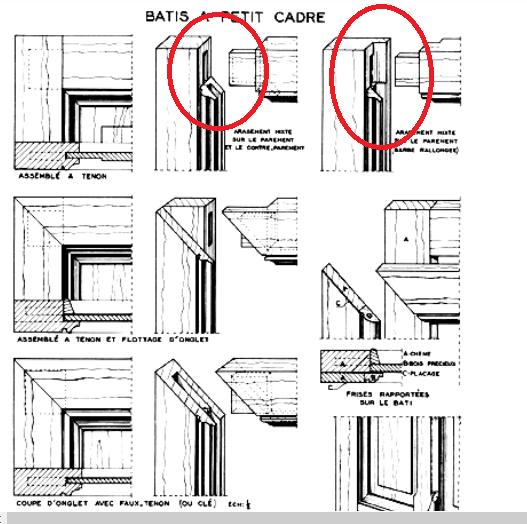 Assemblage par ravancement d'onglet - Page 2 Sans_t95