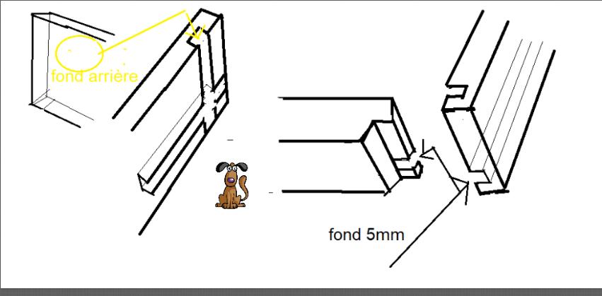 Besoin de conseils pour assemblages meuble Zotabl13