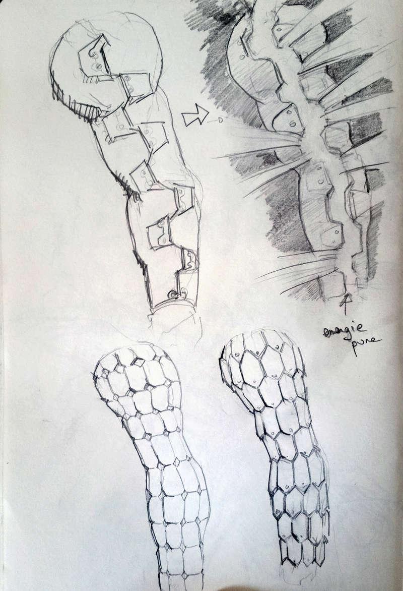 Byot IM Challenge Saison 6-4 Sketch11