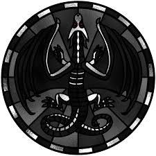 Les Royaumes de Feu ,cycle 3 (inventé ) Images13
