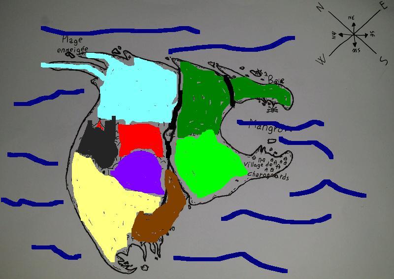 Carte pour la 2eme Grande Guerre Img_2010