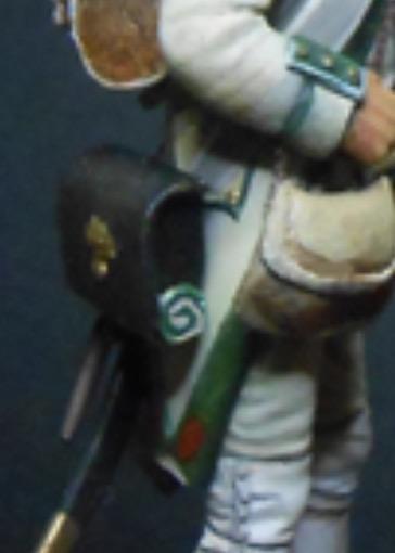 Grenadier de la ligne 3ème Rgt 1806 MM54mm Img_8611