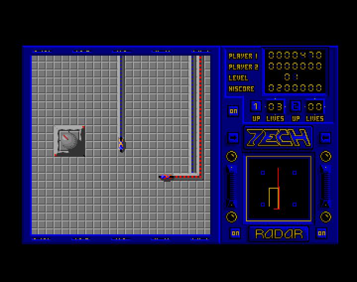 Le topic officiel de l'Amiga Tech_110
