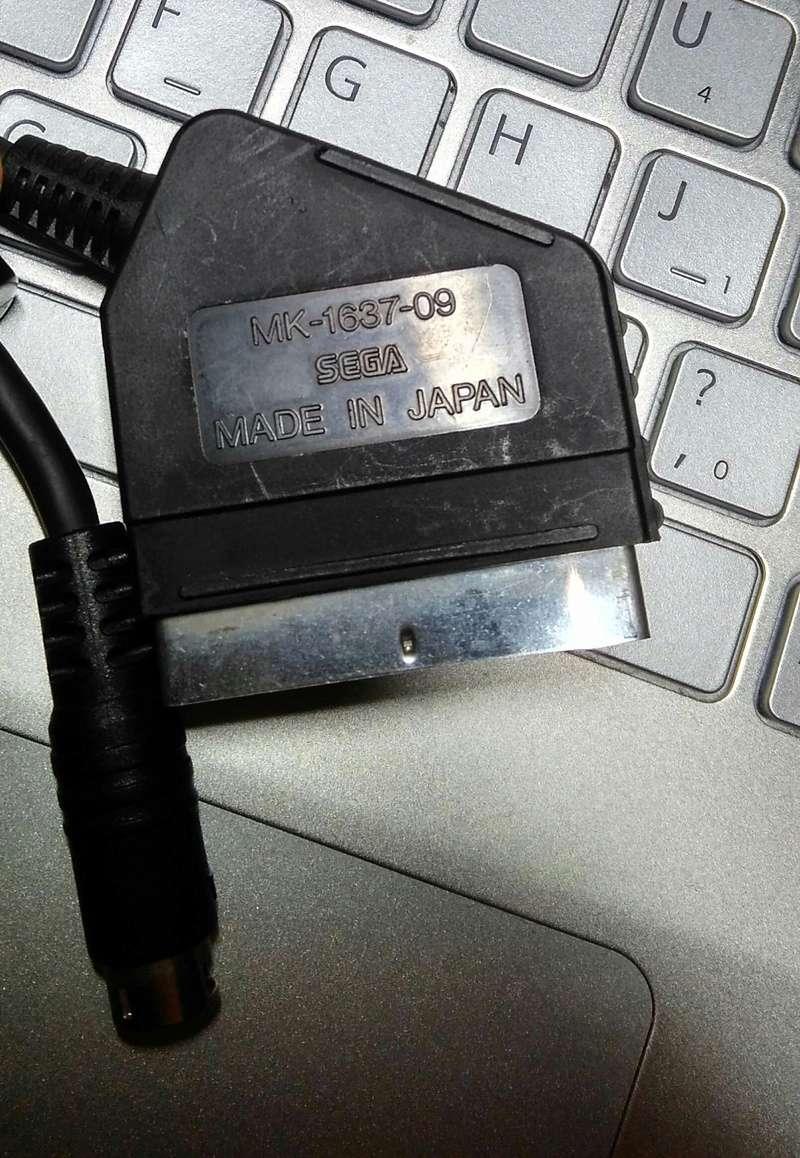 Question sur le câble de Mega Drive Img_2010