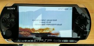 [RCH] PSP en loose Img_2051