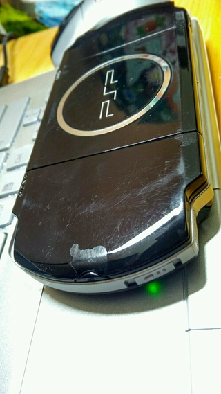 [RCH] PSP en loose Img_2053