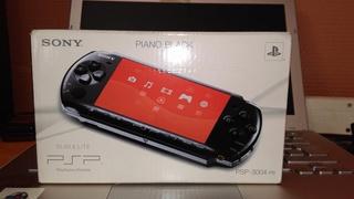 [RCH] PSP en loose Img_2058