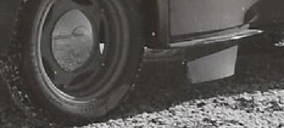 La 4 CV Renault dans tous ses états Captur25