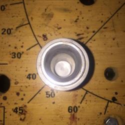 rubberset - Rubberset 400 - Work in Progress - restauration  - Page 3 Thumb_27