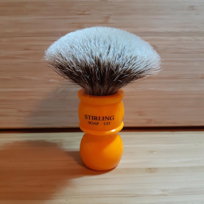 REVUE - Stirling fan knot 20200410