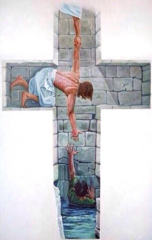 Possession aidez-moi svp Dieu_a13
