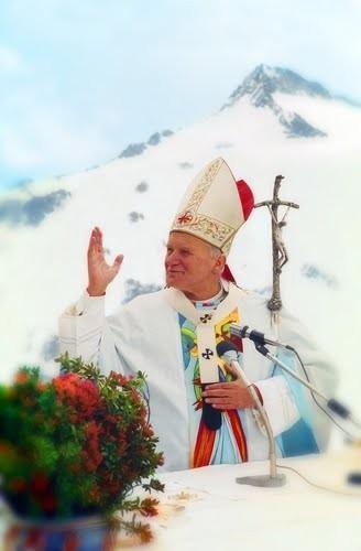 Appel à Mobilisation des Prêtres Evêques Paroisses: non-nés broyés  Jean-p10