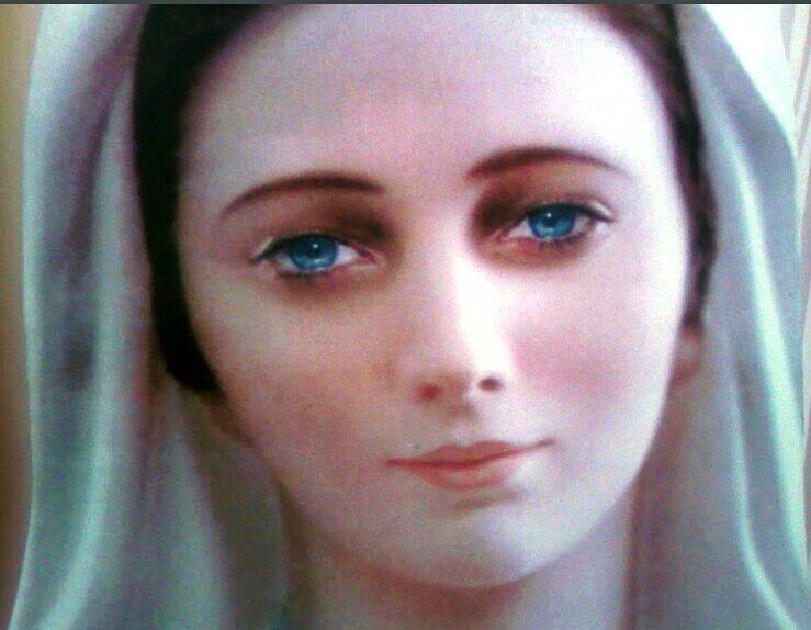 Prions ensemble l'ange de la paix, comme Il nous l'a demandé à Fatima Un_fil10