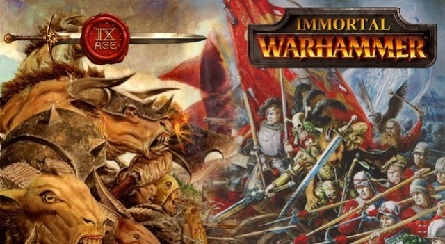 Projet: Warhammer Immortel pour le 9e Âge 9e_age12