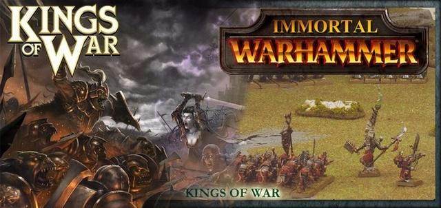 [Français] Présentation de Warhammer Immortel pour Kings of War Whi-ko10