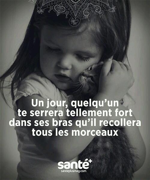 :) Un Post Pour Dire Je T'Aime (: (Du 10/05/15 au 30/01/17) - Page 36 Ae26c910