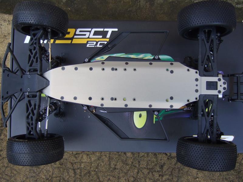 TLR 22SCT 2.0 Dscf5818
