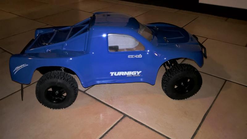 turnigy sct 2wd Wp_20116