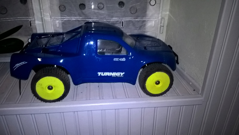 turnigy sct 2wd Wp_20122
