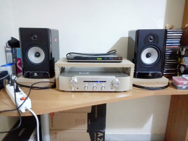 Costruzione impianto audio...soundbar, 2.1 o 5.1? - Pagina 4 Img_2023