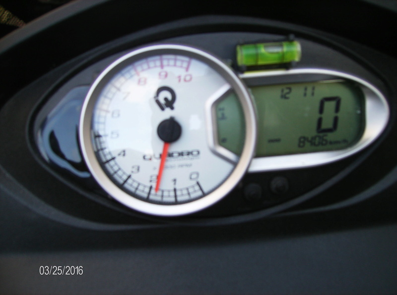 Vends QUADRO 350D Quadro24