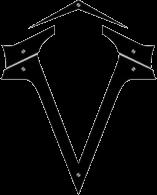 Palais des Congrès de Piréa  Logo_l10