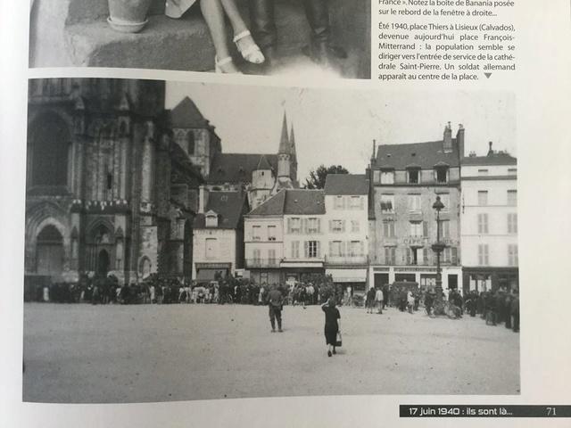 L'occupation - Page 2 16174910