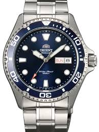 Idees de bracelets pour Orient Blue Ray 2 Orient10