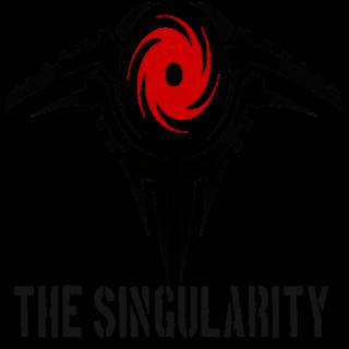 Singularity Singul11