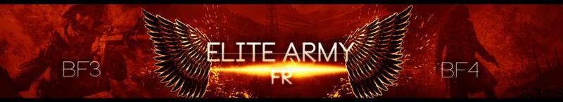 Elite Army FR