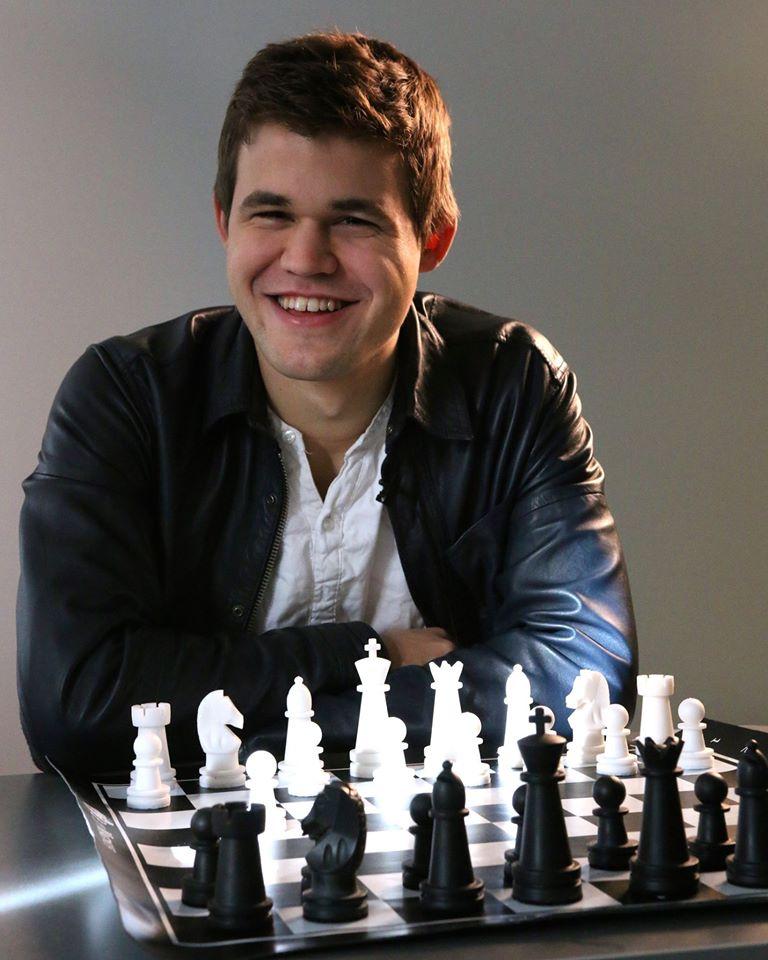 ¿Qué posibilidades tiene Karjakin de ganar el mundial según el Elo? 14889810