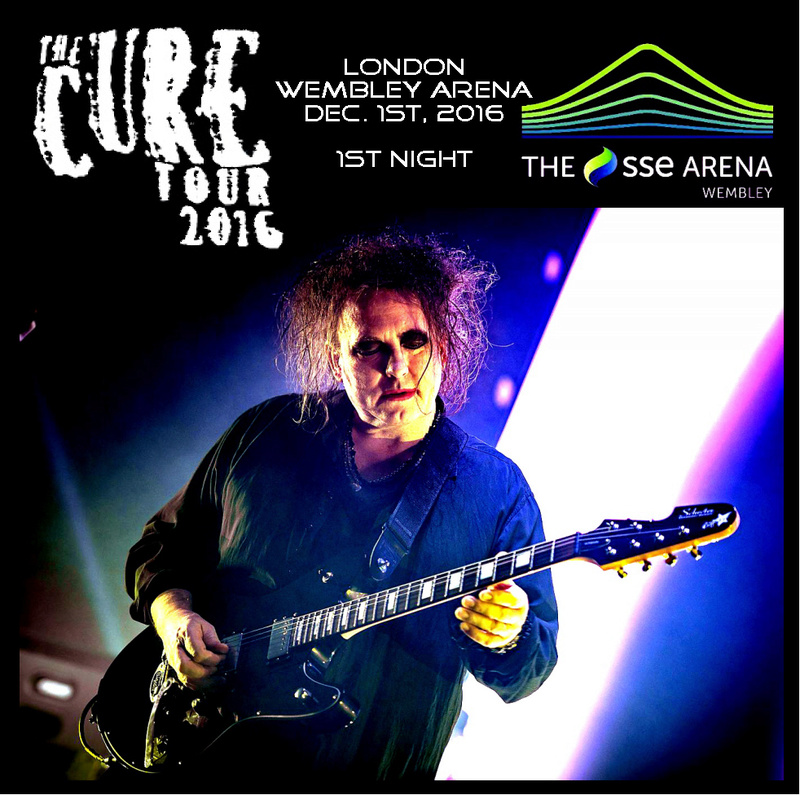 CoverTheCure... - Page 16 01_12_10
