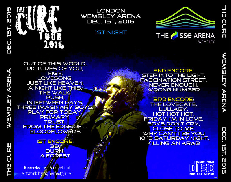 CoverTheCure... - Page 16 01_12_11