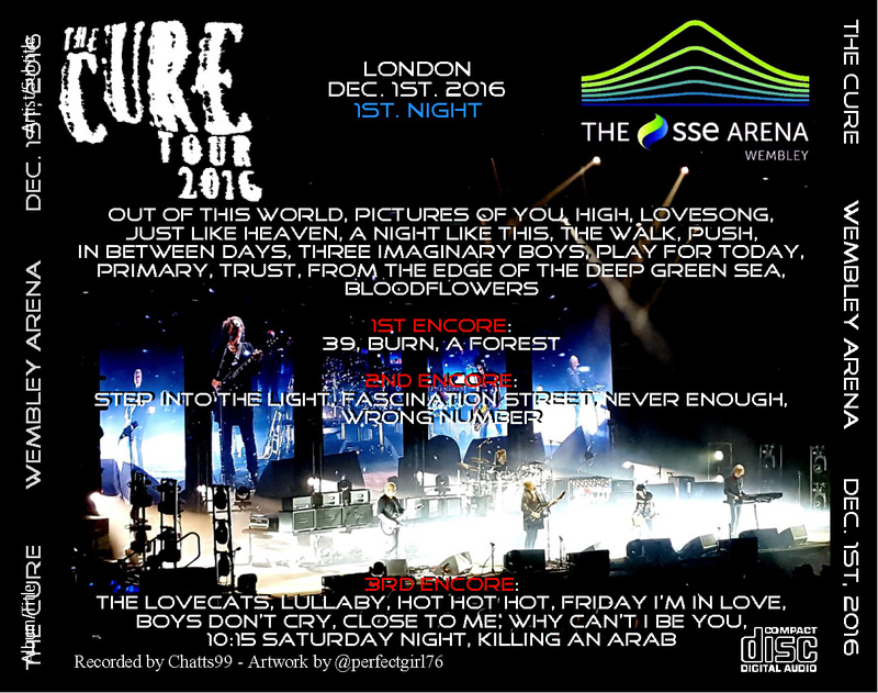 CoverTheCure... - Page 16 01_12_14