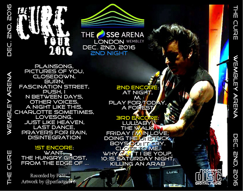 CoverTheCure... - Page 16 02_12_10
