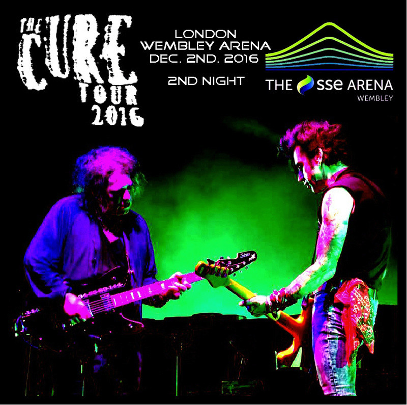 CoverTheCure... - Page 16 02_12_14