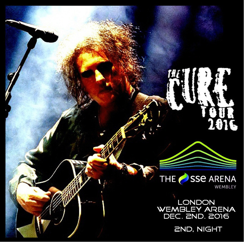 CoverTheCure... - Page 16 02_12_15
