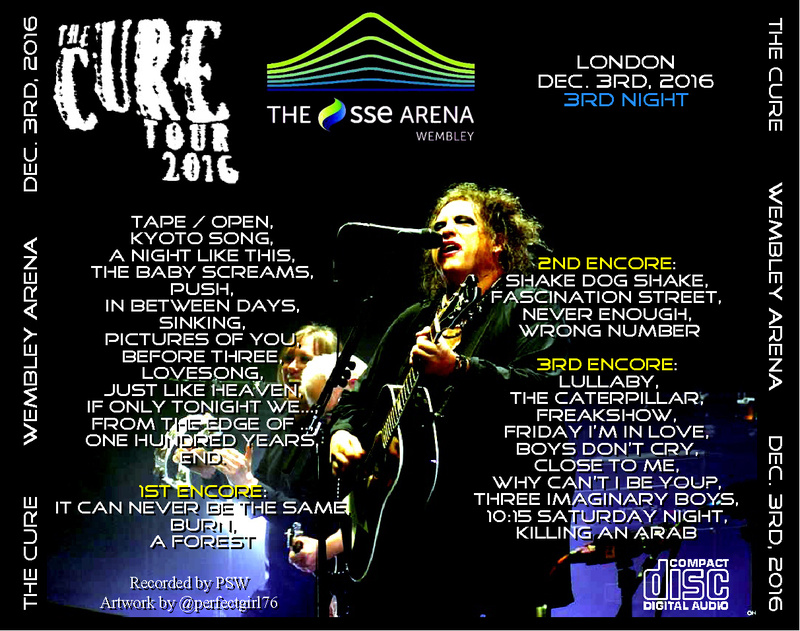 CoverTheCure... - Page 16 03_12_11