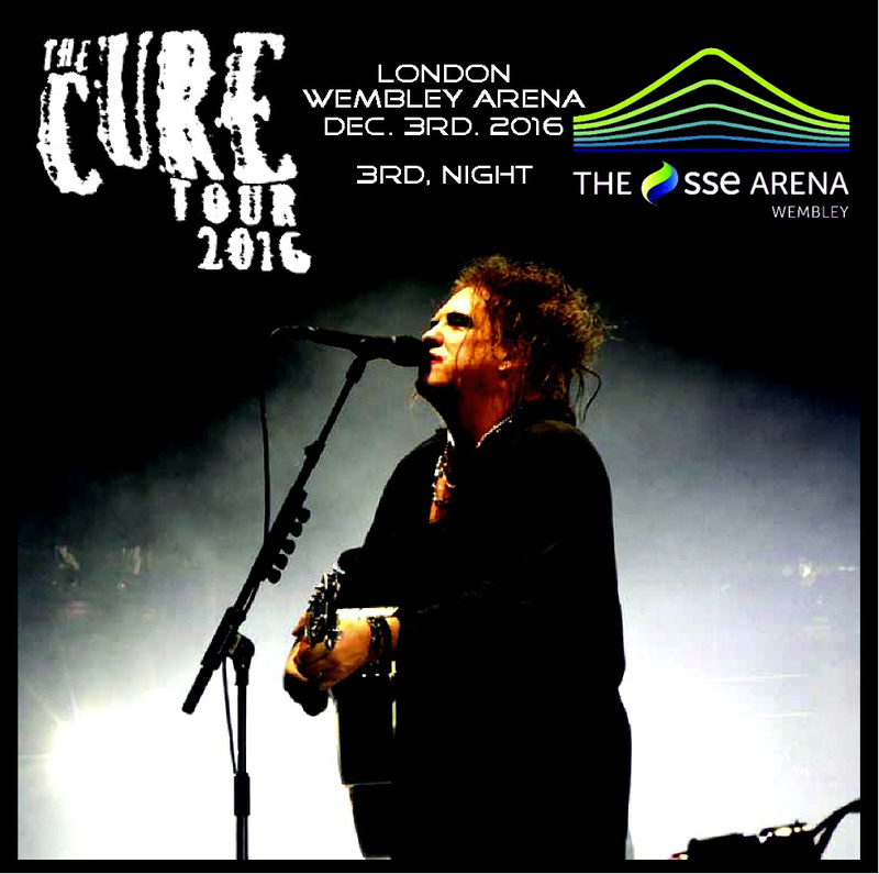 CoverTheCure... - Page 16 03_12_12