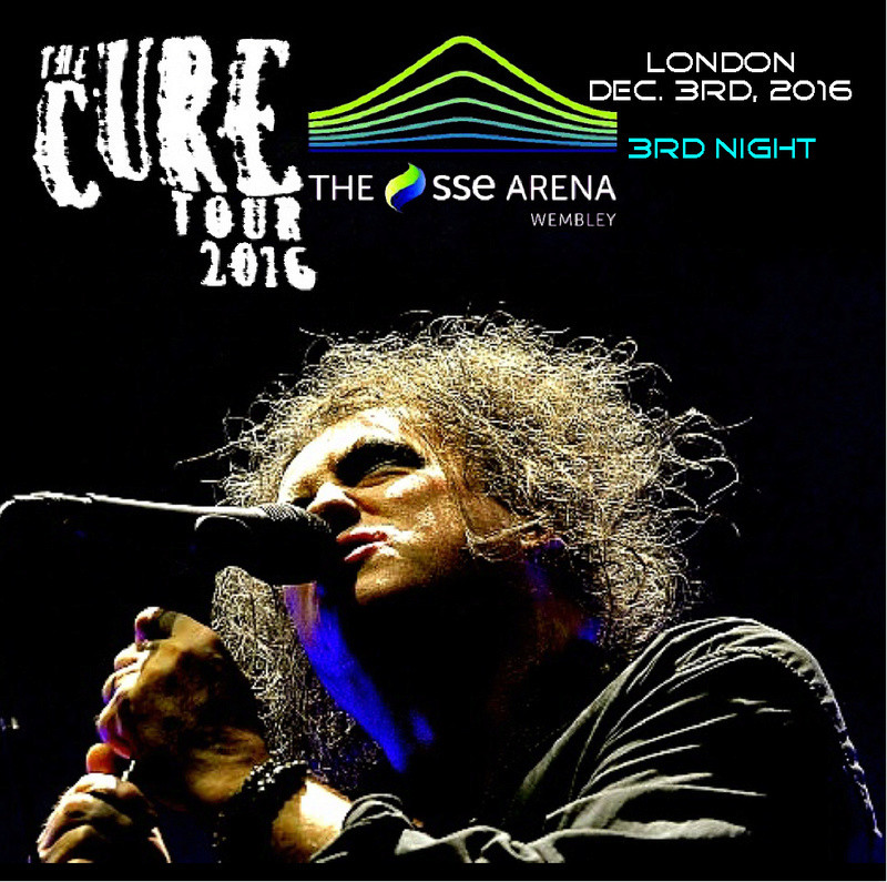CoverTheCure... - Page 16 03_12_13
