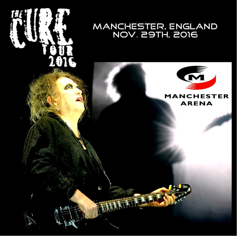 CoverTheCure... - Page 16 29_11_10