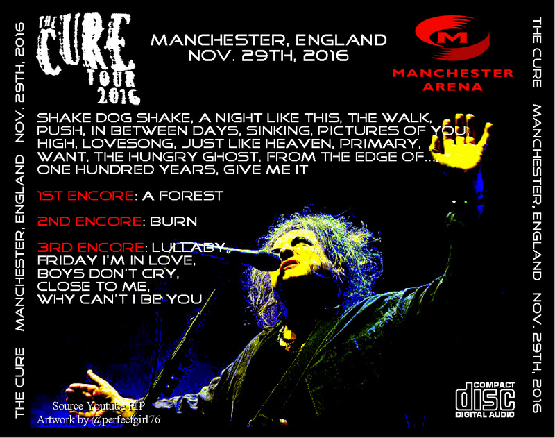 CoverTheCure... - Page 16 29_11_11