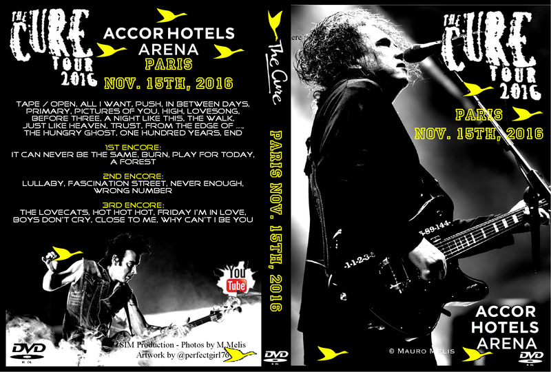 CoverTheCure... - Page 18 Dvd_pa10